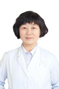 高锦清 不孕不育医生
