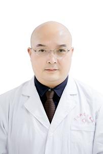 李自强 男科医生