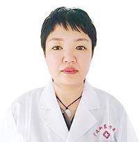 苏秋梅 妇科医生
