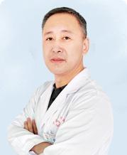 刘波 副主任医师