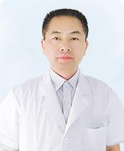 王新民 副主任医师