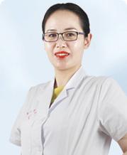 黄万蓉 妇科医生