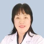 陈镇 执业医师