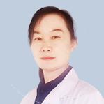 徐敏 执业医师