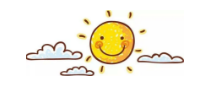 快乐孕育 | 秋天到了,好孕时节也到了!