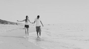 羞羞秘籍:好质量的爱爱是怎么做到的?