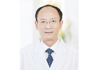 廖竹生 男科医生