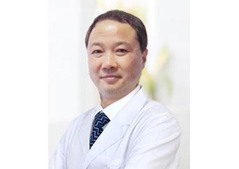 林考兴-泌尿外科医生