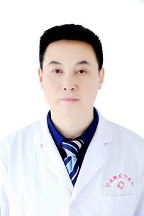 韩用涛 男科医生