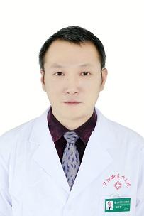 曾文哲 男科医生