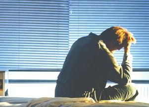 引起男人生殖器疱疹主要原因有哪些
